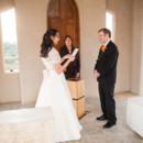 130x130_sq_1367606516634-adriana-and-adam.-wedding.3.20.2013-198