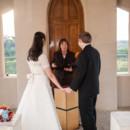 130x130_sq_1367606640245-adriana-and-adam.-wedding.3.20.2013-209