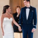 130x130_sq_1369514401479-hamilton-wedding-100