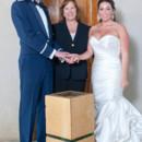 130x130_sq_1369514422495-hamilton-wedding-118