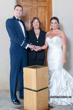 220x220 1369514838560 hamilton wedding 118