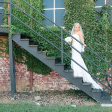 220x220 sq 1455654204968 old silk mill wedding photography0023