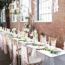 220x220 sq 1455654352028 v.a. photography inn at the old silk mill wedding