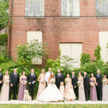 220x220 sq 1455654424496 v.a. photography inn at the old silk mill wedding