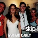 130x130 sq 1346278874799 mariahcarey