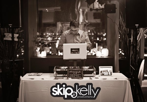 1346278848136 DJSkipKelly Jacksonville wedding dj