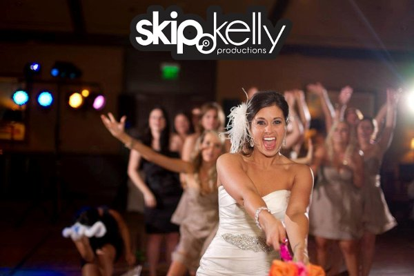 1346278866774 KellyBouquet Jacksonville wedding dj