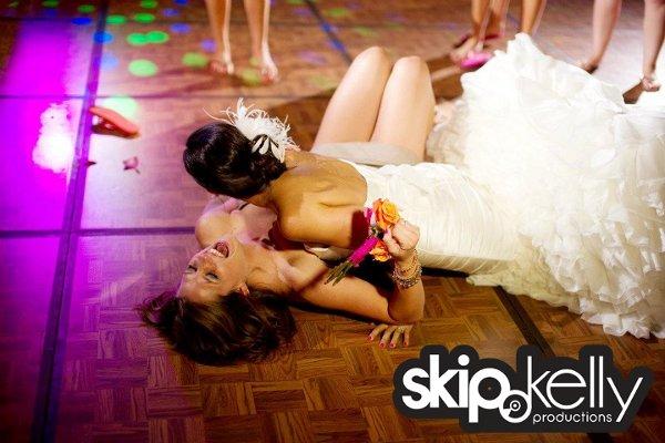 1346278907576 OnTheFloor Jacksonville wedding dj