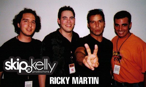 1346278911371 RickyMartin Jacksonville wedding dj