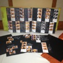 130x130 sq 1401905297565 scrapbook