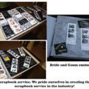130x130 sq 1401905307202 scrapbook examples