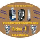130x130 sq 1427754679062 a picbox
