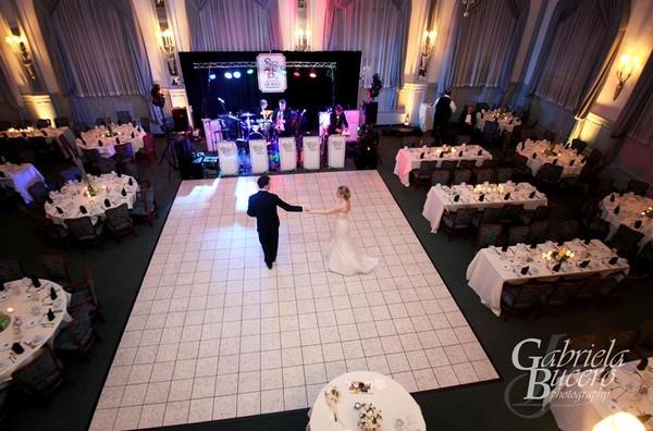 binghamton club binghamton ny wedding venue