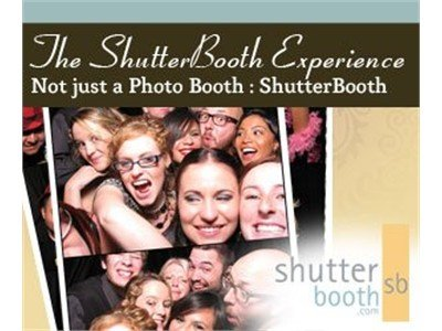 photo 11 of ShutterBooth Hawaii