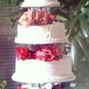 130x130 sq 1305314218606 lweddingcakenew