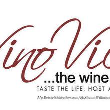 220x220 sq 1476310308 5365845d17df3e94 vinovie fiverr logo w boisset site