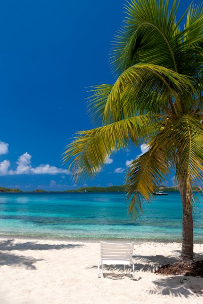 Most Romantic Spots In The Islands Honeymoons By