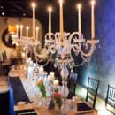 130x130 sq 1479330152866 600x6001369319477114 decoracion de boda de yasmin