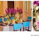 130x130 sq 1479330177492 600x6001369931421322 wedding decor 4
