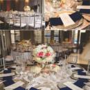 130x130 sq 1479330530123 boda colegio arquitectos puerto rico wedding photo
