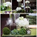 130x130 sq 1479395177241 600x6001369931425860 wedding decor 5