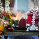130x130 sq 1479397324011 600x6001391110178943 hindu indian destination wedd