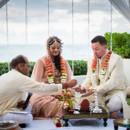 130x130 sq 1479397330654 600x6001391110216360 hindu indian destination wedd