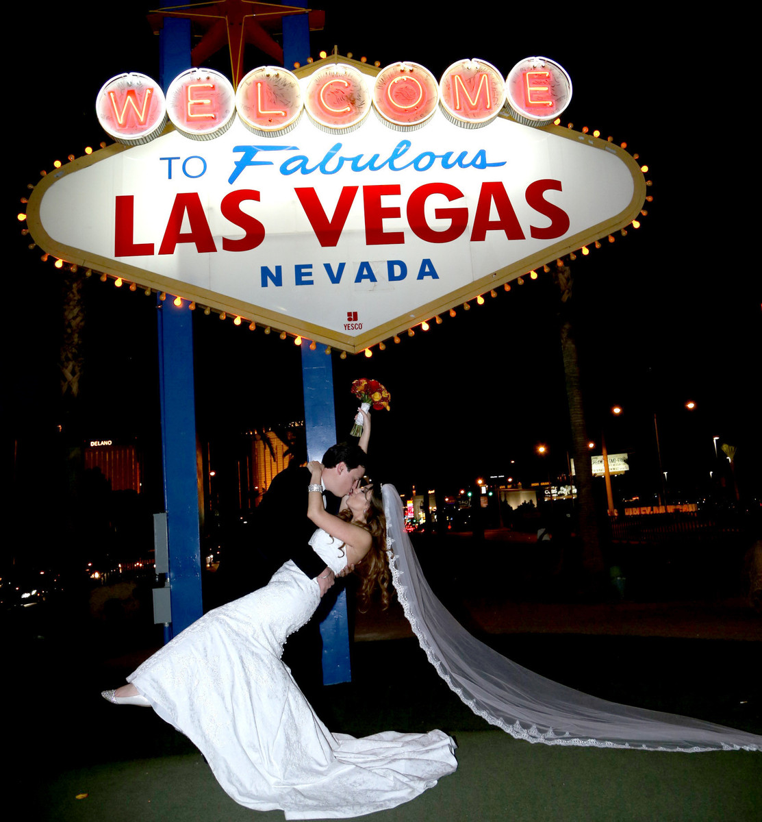 1 2 price hd videography reviews las vegas nv 4 reviews for Las vegas wedding dress rental prices