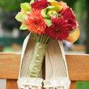 130x130 sq 1302979741064 bouquetinshoes