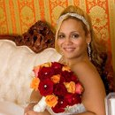 130x130 sq 1302980301601 bride