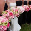 130x130 sq 1302981277344 pinkflowersforcr