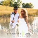 130x130 sq 1418715504113 thumbnail wedding jrbartholomew