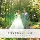 130x130 sq 1419299528993 thumbnail wedding ajmcwilliams 2