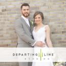 130x130 sq 1419299561640 thumbnail wedding gandolfo 1