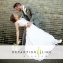 130x130 sq 1419299570248 thumbnail wedding gandolfo 2