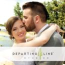 130x130 sq 1419299577558 thumbnail wedding gandolfo 3