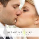 130x130 sq 1419299584705 thumbnail wedding lkbroughton 1