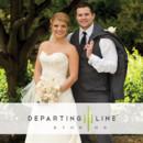 130x130 sq 1419299592732 thumbnail wedding lkbroughton 2