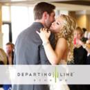 130x130 sq 1419299599652 thumbnail wedding roesner 1