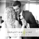 130x130 sq 1419299607023 thumbnail wedding roesner 2