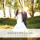 130x130 sq 1419299618357 thumbnail wedding sjgilliam