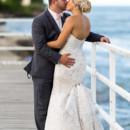 130x130 sq 1481506619553 roelens wedding 5