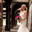 130x130 sq 1481506646797 vasilorski wedding 9