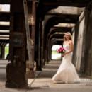 130x130 sq 1481506666886 vasilorski wedding 10