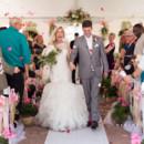 130x130 sq 1481507331409 rempe wedding 33