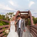 130x130 sq 1481507351977 rempe wedding 47