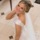 130x130 sq 1481507464519 swanson wedding 2