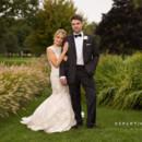 130x130 sq 1481507477658 swanson wedding 8