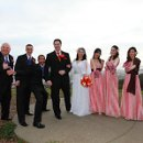 130x130_sq_1307411687793-meilinbridalparty2