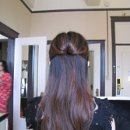 130x130 sq 1307413115444 hair1